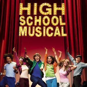 """Assisti aos filmes de """"High School Musical"""" de novo e notei umas questões bem problemáticas"""
