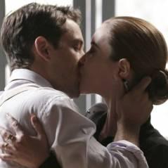 """Te contei? Gravidez agita """"Joia Rara"""" e várias revelações e escândalos em """"Amor à Vida""""!"""