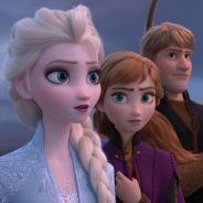 """Veja 5 momentos do trailer de """"Frozen 2"""" que deixaram a equipe do Purebreak surtando!"""