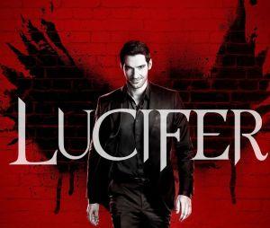 """Elenco de """"Lucifer"""" passa o dia em reunião com a Netflix"""