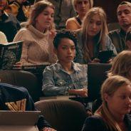 Desculpa o Textão: vamos falar sobre a pressão psicológica dentro das universidades?