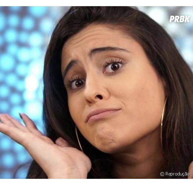 """Do """"BBB19"""": sem Hana, audiência do reality show cai!"""