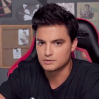 O Felipe Neto expôs como o Youtube ignora a pedofilia e o mundo tá mesmo perdido