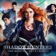 """Pegação entre Magnus e Alec, Clary mostra poderes e tudo que rolou na prévia de """"Shadowhunters"""""""