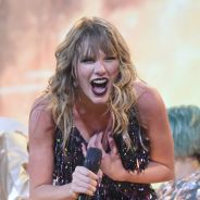 Os fãs da Taylor Swift estão suspeitando de um novo álbum da cantora e esses são os motivos