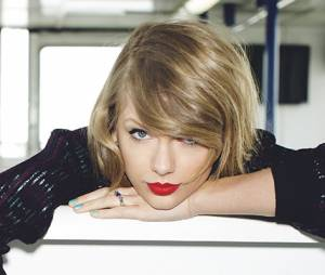"""Diretor do clipe de """"Look What You Made Me Do"""", da Taylor Swift, diz que está ansioso para o lançamento de seu próximo clipe"""