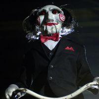 """""""Jogos Mortais 8"""" vem aí e novo filme deve contar com criadores do original"""