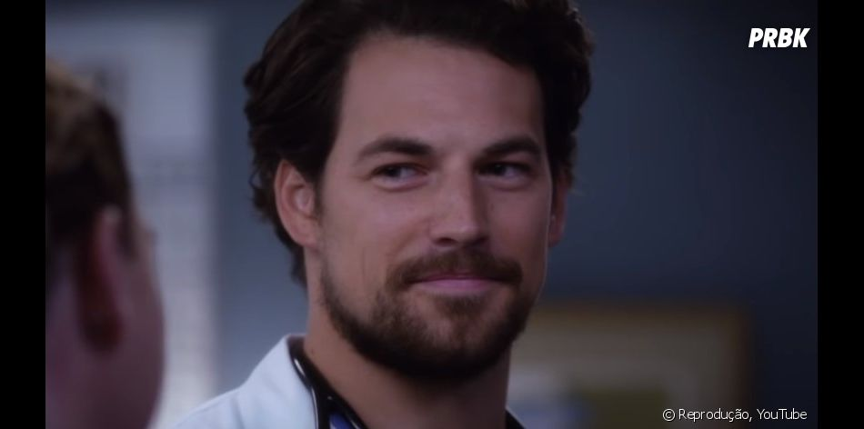 """Em """"Grey's Anatomy"""", 15ª temporada marca recorde incrível para a série"""