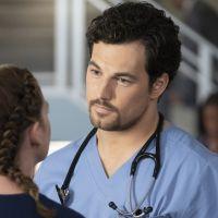 """Os fãs não estão nada satisfeitos com esse romance da Meredith em """"Grey's Anatomy"""""""