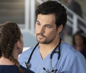 """De """"Grey's Anatomy"""": fãs não estão satisfeitos com o novo romance de Meredith (Ellen Pompeo)"""