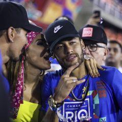 O Carnaval acabou e a gente ainda não entendeu a treta da Anitta, Neymar e Bruna Marquezine