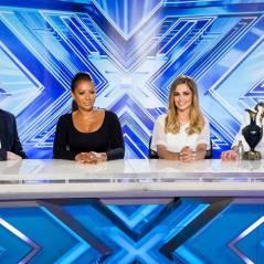 """Você assiste ao """"The X Factor UK""""? Conheça os candidatos que vão te conquistar!"""
