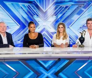 """O """"The X Factor UK"""" está arrasando em sua 11ª temporada!"""