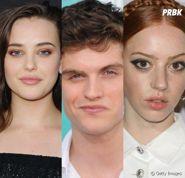 """Confira o elenco recém-anunciado de """"Cursed"""", nova série da Netflix"""