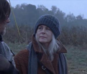 """Em """"The Walking Dead"""": prévia do último episódio da 9ª temporada mostra que sobreviventes estão longe da paz"""