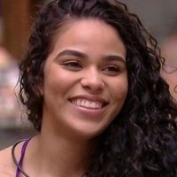 "Segundo as enquetes, Elana será a próxima eliminada do ""BBB19"""