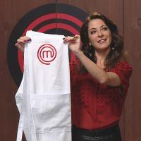 """Por dentro da edição do """"MasterChef Brasil"""" que dará uma nova chance a ex-participantes"""