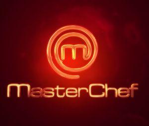 """Enquanto o """"MasterChef All Stars"""" não chega, assista ao """"MasterChef Brasil"""" aos domingos, na Band"""