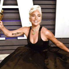 Lady Gaga faz aniversário e a redação do Purebreak elegeu seus hits favoritos da Mother Monster!