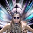 """""""Born This Way"""": hino sobre aceitação da Lady Gaga é uma das favoritas do Purebreak"""