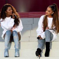 """Os cinco passos até Ariana Grande e Victoria Monét gravarem """"Monopoly"""""""