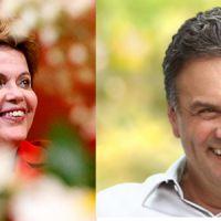 Saiba o que Dilma e Aécio estão fazendo na reta final da campanha