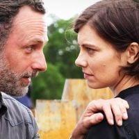"Tudo indica que Lauren Cohan vai realmente voltar para ""The Walking Dead"""