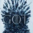 """De """"Game of Thrones"""": 8ª temporada estreia no dia 14 de abril"""