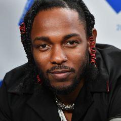5 razões para enaltecer um dos rappers mais incríveis da nossa geração: Kendrick Lamar