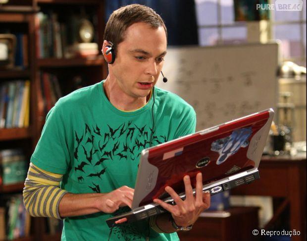 Notebook ou desktop? Eis a questão.