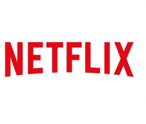 """A Netflix vive fazendo piadas sobre a possível entrada de """"Harry Potter"""" no catálogo"""