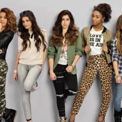 Fifth Harmony lança música nova para anunciar novo CD!