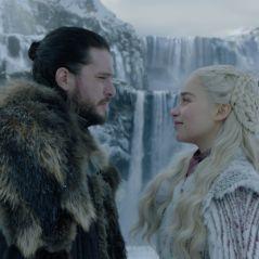 """Essas são as coisas que nem todo mundo pode ter percebido em """"Game of Thrones"""""""