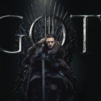 """Jon Snow agora está mais perto de sentar no Trono de Ferro em """"Game of Thrones"""""""