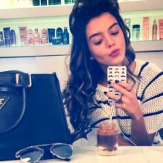 """Giovanna Lancellotti, a Bélgica de """"Alto Astral"""", fala sobre fãs e Instagram!"""