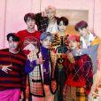 """O BTS não cansa de quebrar recordes! Confira as maiores conquistas de """"MAP OF THE SOUL: PERSONA"""""""