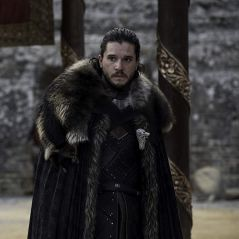 "Jon Snow continua mais perto do Trono de Ferro do que qualquer personagem de ""Game of Thrones"""
