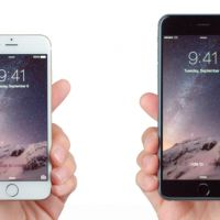 OMG! iPhone 6 deve custar R$3.199 no Brasil
