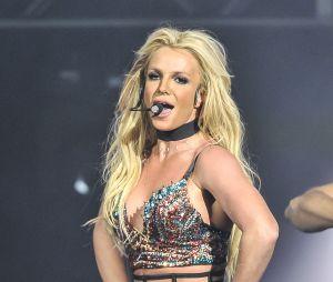 Britney Spears é alvo de boatos sobre sua internação em uma clínica de reabilitação