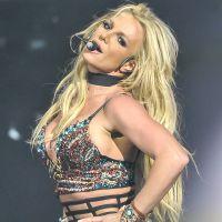 Britney Spears pede privacidade e avisa para os fãs não acreditarem em tudo que tá na mídia
