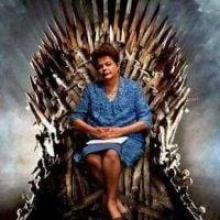 Dilma é reeleita! Confira os melhores memes do resultado das eleições! #zoeira