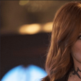 "Tudo indica que Clary (Katherine McNamara) vai se sacrificar no final de ""Shadowhunters!"