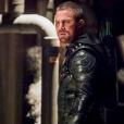 """Final de """"Arrow"""" trará mais responsabilidades para Oliver (Stephen Amell)"""