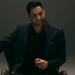 """Tom Ellis conta tudo que você precisa saber antes da estreia da 4ª temporada de """"Lucifer"""""""