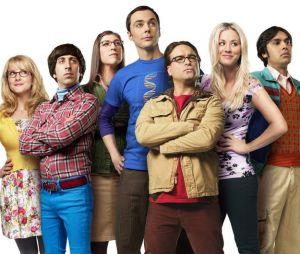 """The Big Bang Theory"" exibirá seu último episódio dia 16 de maio"