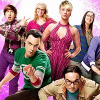 """Se você esperava outro spin-off de """"The Big Bang Theory"""", pode esquecendo essa ideia!"""