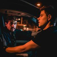 """Ex-protagonista de """"Malhação"""" irá protagonizar romance LGBT em filme"""