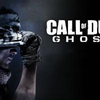 """Jogo Rápido: """"Call of Duty: Ghosts"""" é o único grande lançamento da semana"""