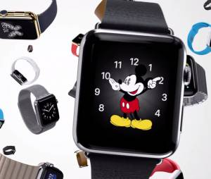 Será que a Apple vai querer mudar o visual do iPhone depois dessa?