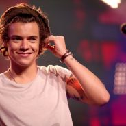 Fan fiction erótica sobre Harry Styles, do One Direction, vai virar filme